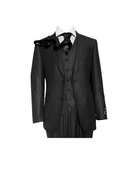 Black-Slim-Fit-Suit-26547.jpg