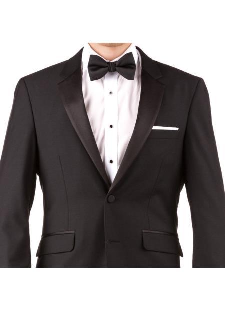 Black-Slim-Fit-Wedding-Suits-32795.jpg