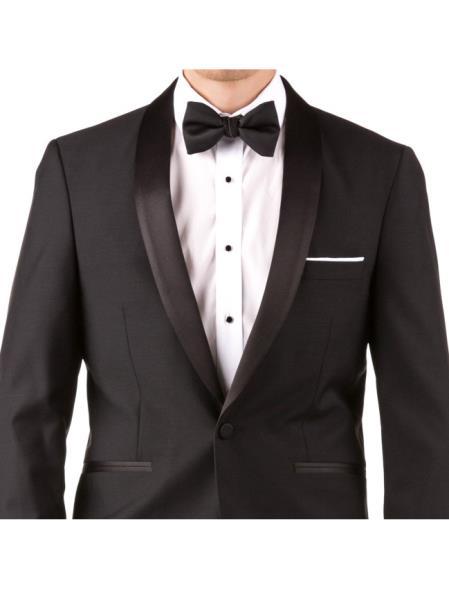 Black-Slim-Fit-Wedding-Suits-32796.jpg