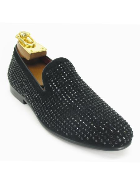 Black-Slip-On-Crystal-Shoes-34107.jpg