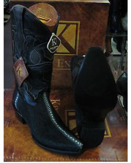 Black-Snip-Toe-Cowboy-Boot-25077.jpg