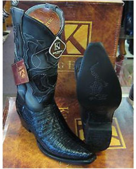 Black-Snip-Toe-Cowboy-Boot-25083.jpg