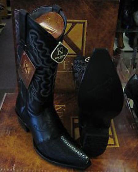 Black-Snip-Toe-Cowboy-Boot-25094.jpg
