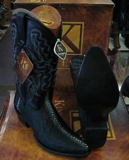 Black-Snip-Toe-Cowboy-Boot-25099.jpg
