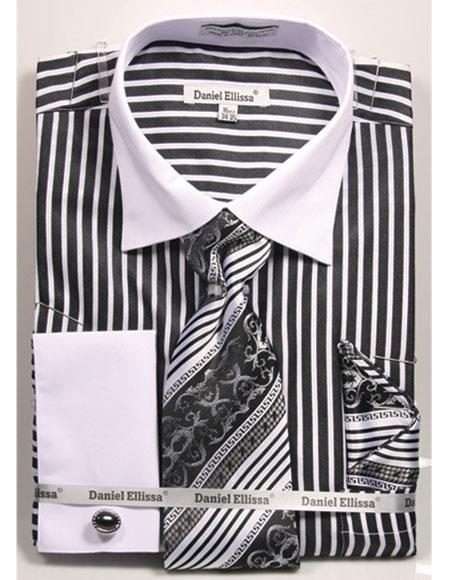 Black-Stripe-Pattern-Dress-Shirt-32390.jpg
