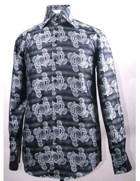 Black-Swirl-Pattern-Shirts-34334.jpg