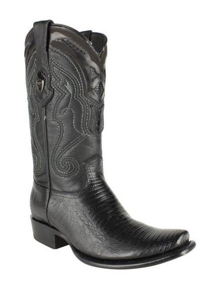 Black-Teju-Lizard-Leather-Boots-32440.jpg
