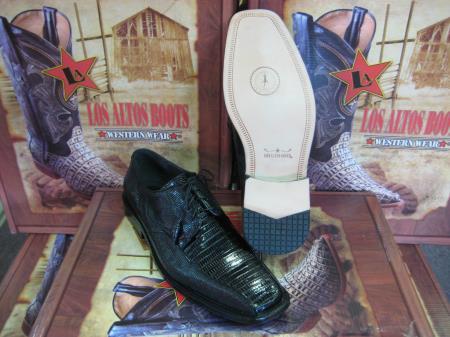 Black-Teju-Lizard-Skin-Shoe-14813.jpg