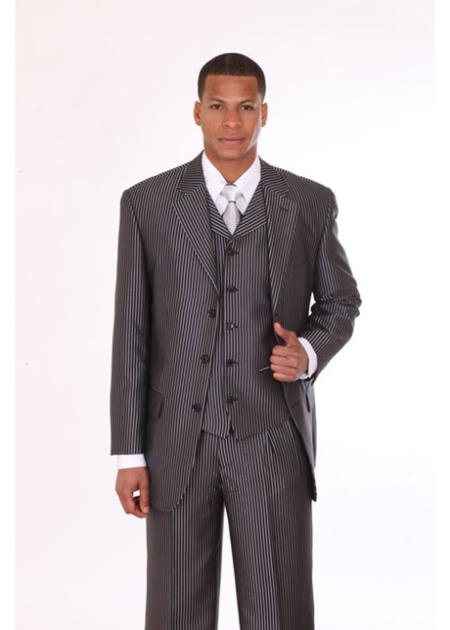 Black-Three-Buttons-Suit-16324.jpg
