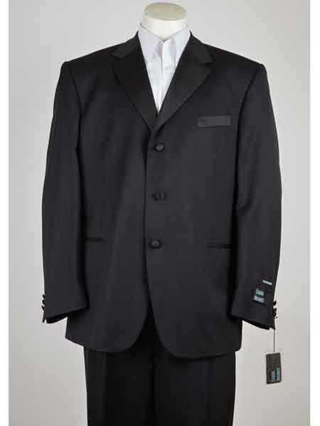 Black-Three-Buttons-Suit-27159.jpg