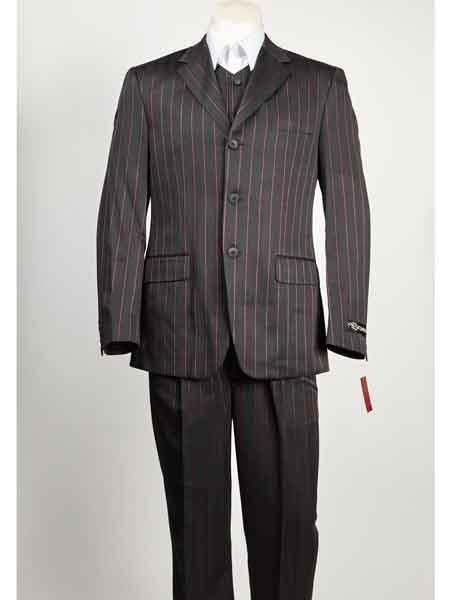 Black-Three-Buttons-Suit-27237.jpg