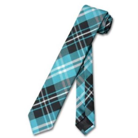 Black-Turquoise-Blue-Necktie-15613.jpg