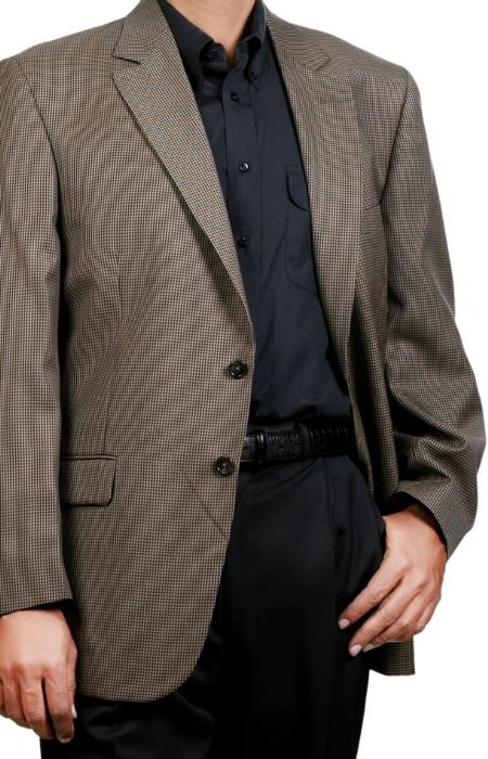 Black-Two-Button-Sportcoat-6586.jpg