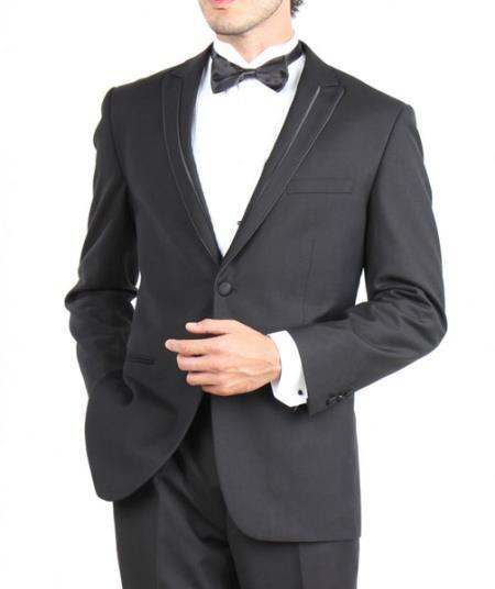 Black-Two-Button-Tuxedo-19290.jpg