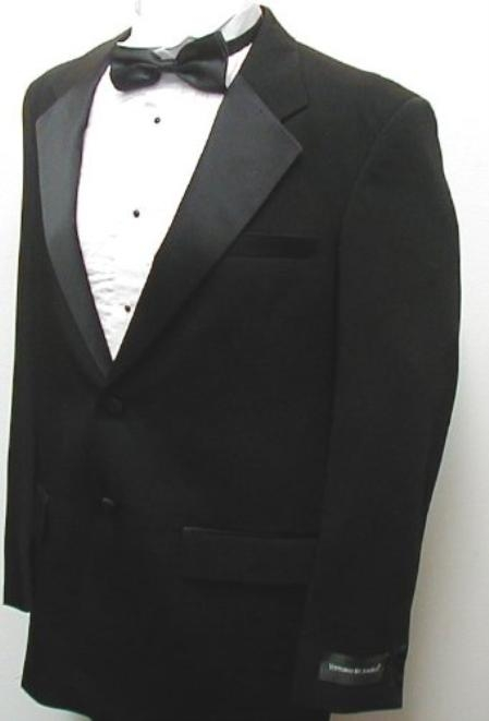 Black-Two-Button-Tuxedo-6951.jpg