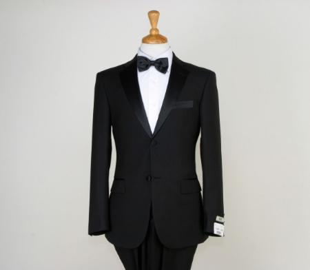 Black-Two-Button-Tuxedos-11505.jpg