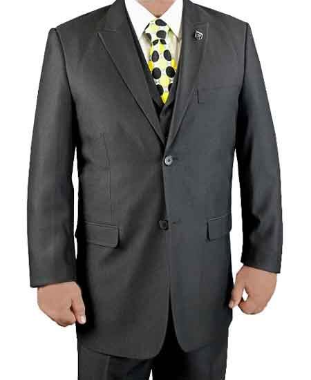 Black-Two-Button-Vested-Suit-27422.jpg