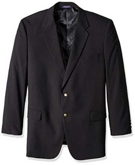 Black-Two-Buttons-Sportcoat-27364.jpg