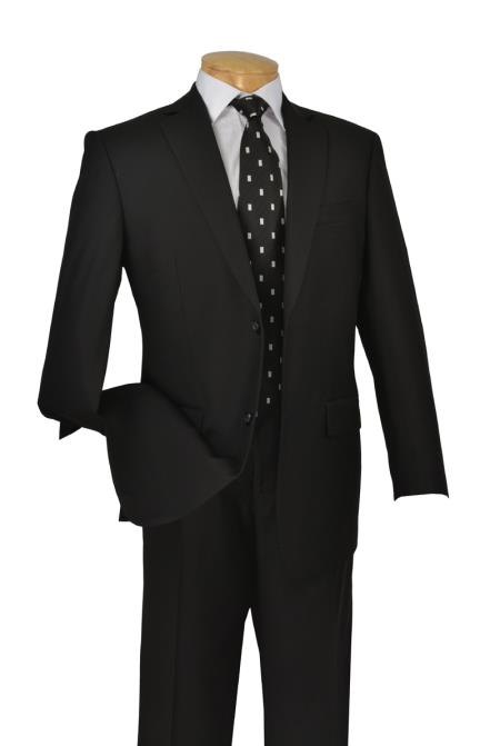 Black-Two-Buttons-Suit-18777.jpg