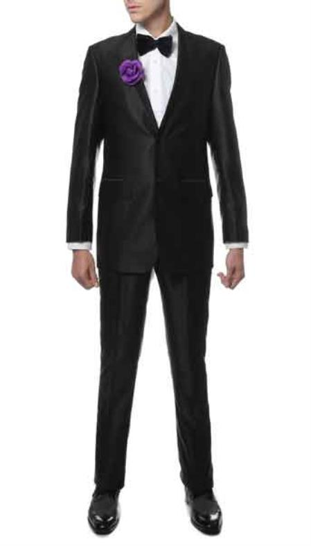 Black-Two-Buttons-Suit-27027.jpg