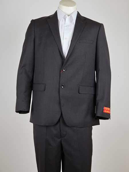 Black-Two-Buttons-Suit-27152.jpg