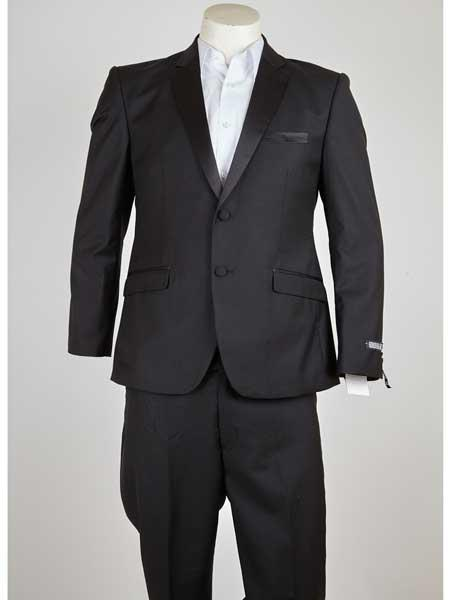 Black-Two-Buttons-Suit-27171.jpg