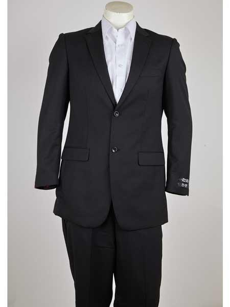 Black-Two-Buttons-Suit-27179.jpg