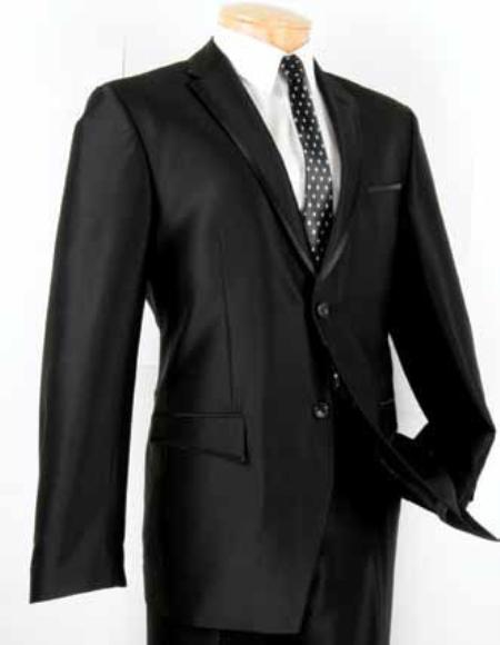 Black-Two-Buttons-Suit-7881.jpg