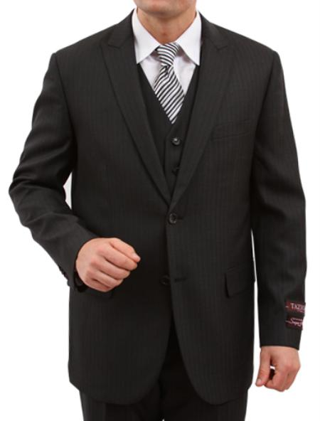 Black-Two-Buttons-Suit-8657.jpg