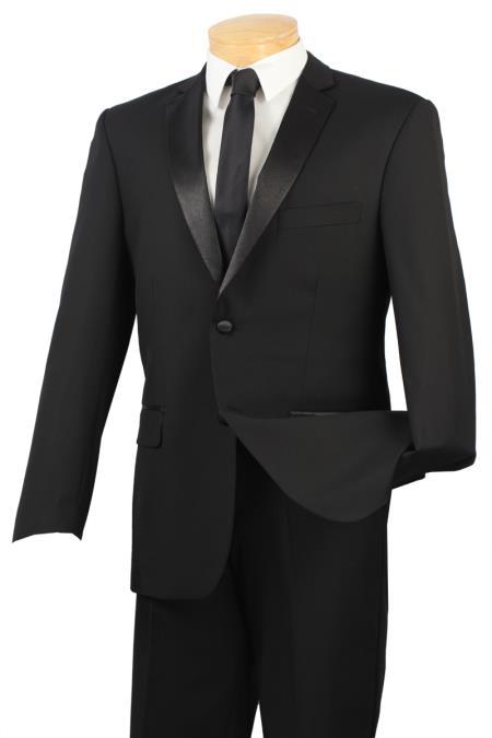 Black-Two-Buttons-Tuxedo-13143.jpg