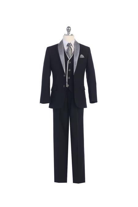 Black-Two-button-Boys-Suit-26515.jpg