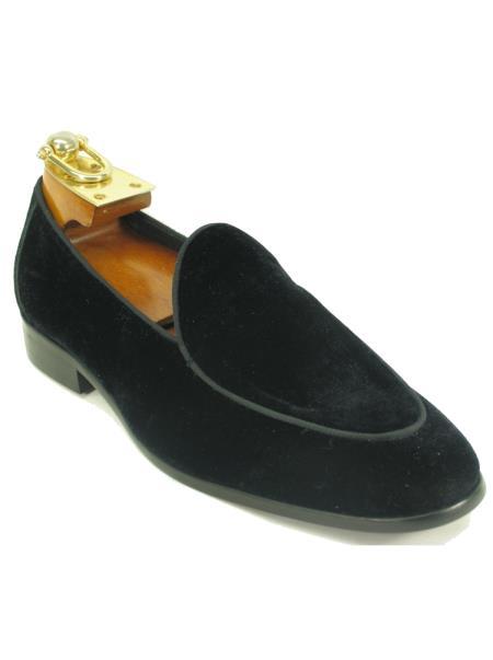 Black-Velvet-Loafer-Shoe-34675.jpg