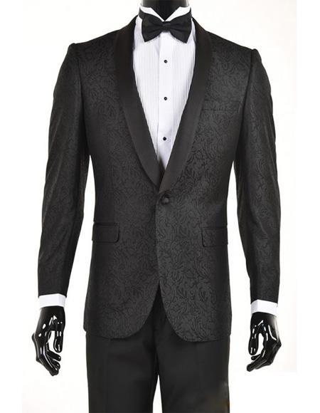 Black-Velvet-Paisley-Suit-Blazer-40140.jpg