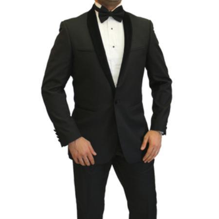 Black-Velvet-Shawl-Suit-10932.jpg