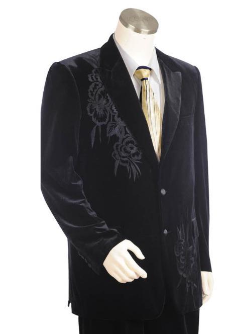 Black-Velvet-Two-Buttons-Suit-6783.jpg