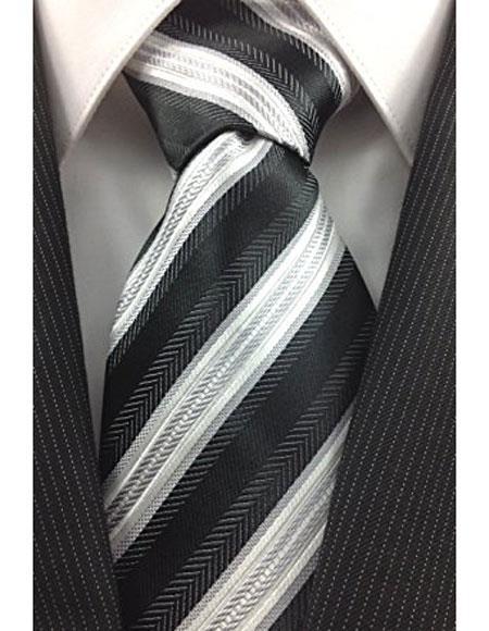 Black-White-And-Silver-Necktie-32143.jpg