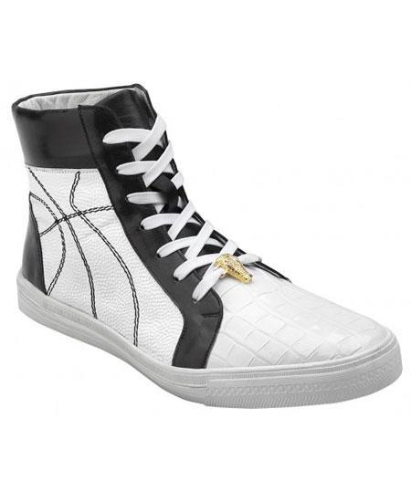 Black-White-Crocodile-Sneakers-39195.jpg