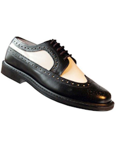 Black-White-Cushion-Insole-Shoes-39589.jpg