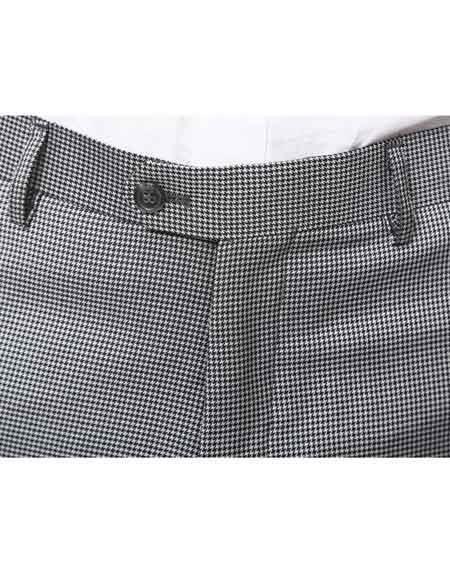 Black-White-Pleated-Wool-Pants-31133.jpg