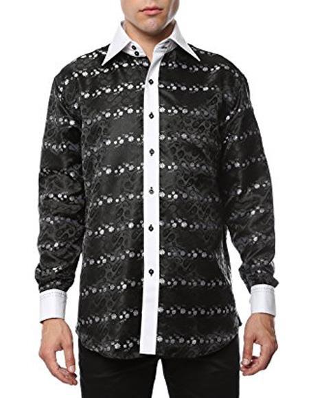 Black-White-Shiny-Dress-Shirt-31626.jpg