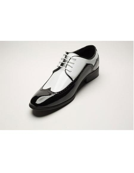 Black-White-Wingtip-Dress-Shoes-36971.jpg