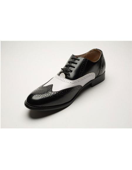 Black-White-Wingtip-Style-Shoes-36969.jpg