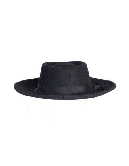 Black-Wide-Brim-Zoot-Hat-39571.jpg