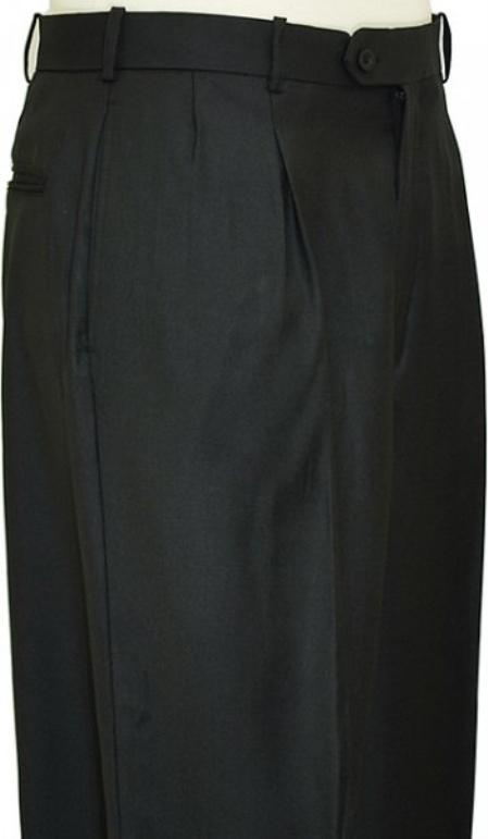 Black-Wide-Leg-Slacks-7369.jpg