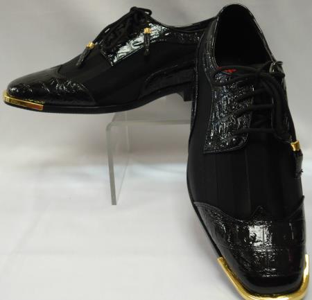 Black-Wingtip-Style-Dress-Shoes-17427.jpg