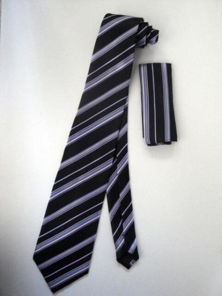 Black-With-Lavender-Neck-Tie-17589.jpg