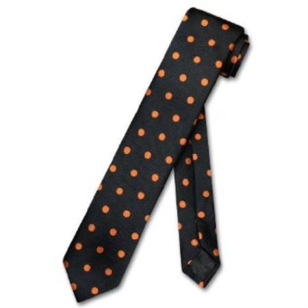 Black-With-Orange-Necktie-15064.jpg