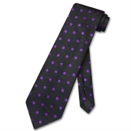 Black-With-Purple-Color-Necktie-15061.jpg