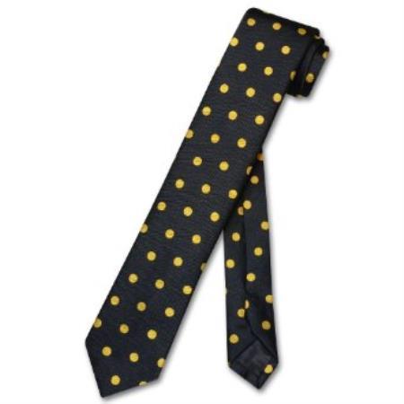 Black-With-Yellow-Color-Necktie-15068.jpg