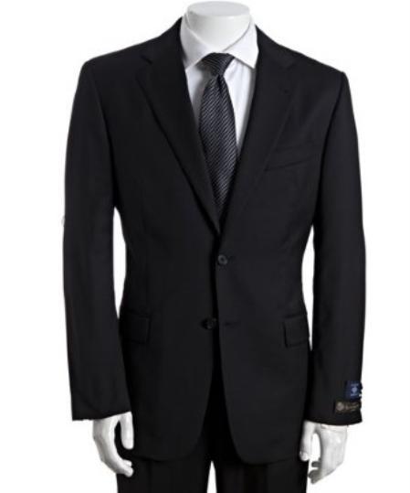 Black-Wool-2-Button-Suit-8886.jpg